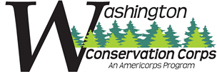 Washington Conservation Corps (WCC)