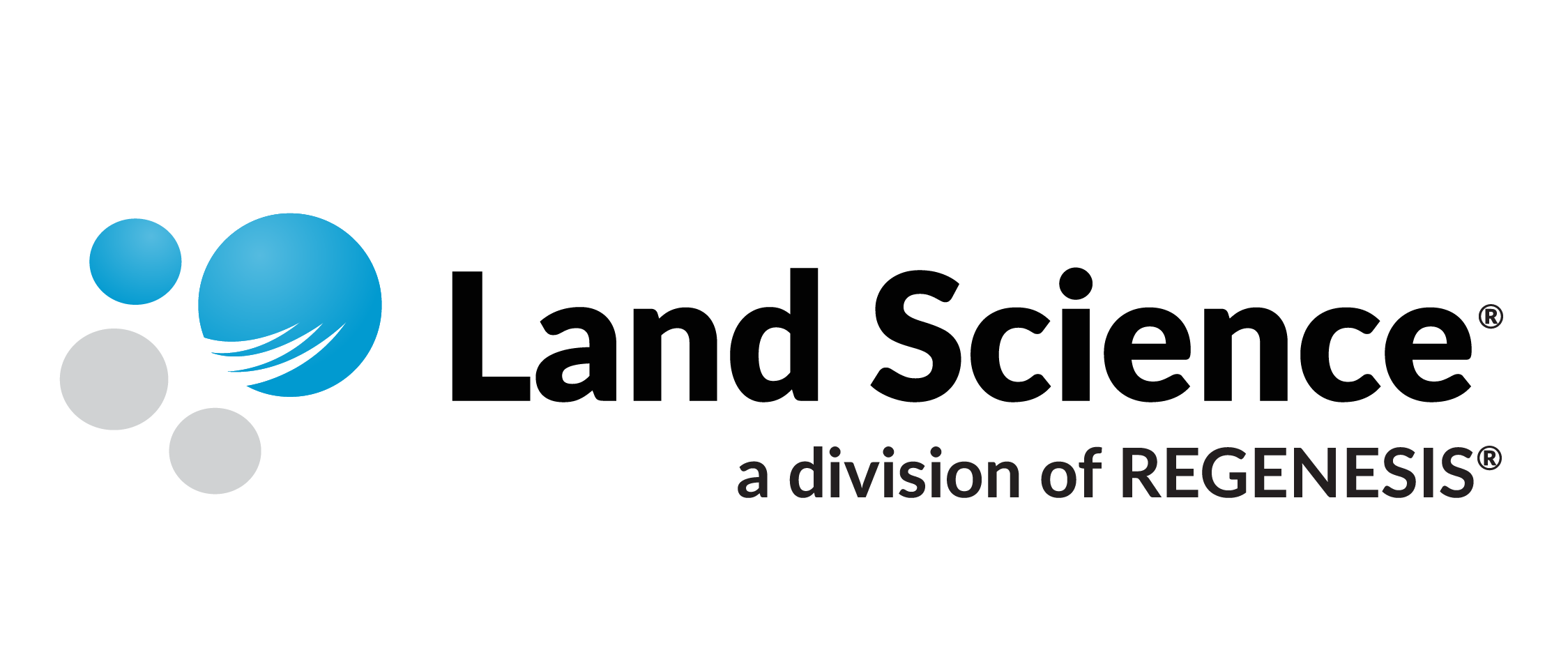Land Science: A division of Regenesis