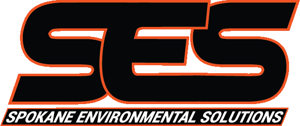 Spokane Environmental Solutions