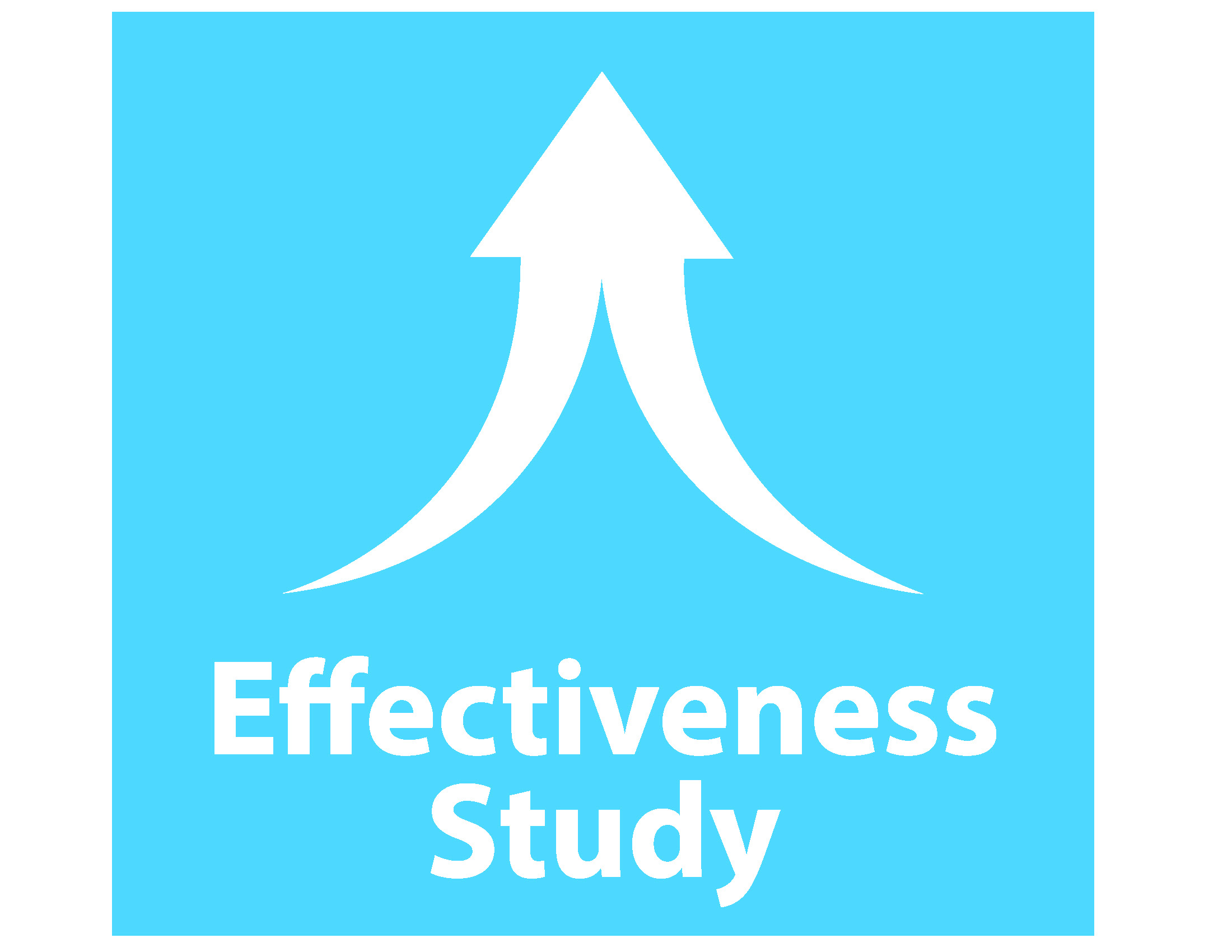 SAM Effectiveness Studies icon