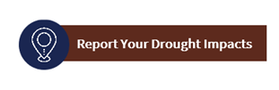 Drought impact image for link to https://www.drought.gov/drought/states/washington